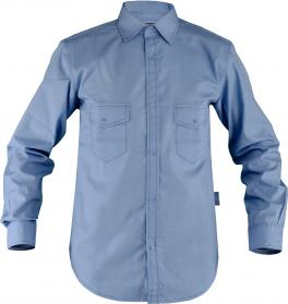 camicia_multipro_absolut