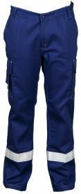 pantalone_multipro_defender_reflex