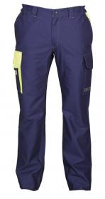 pantalone_multipro_defender_plus