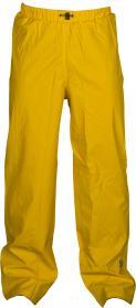 pantalone_antipioggia_alta_visibilita