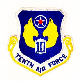 Patch_americane_tenth_air_force