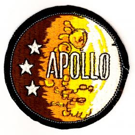 Patch_americane_Apollo_3