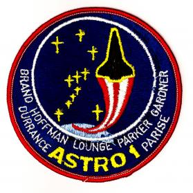 Patch_americane_Astro_1