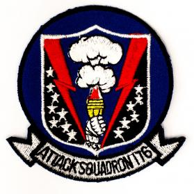 Patch_Attack_Squadron_176