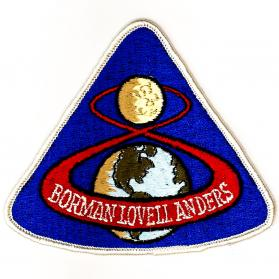Patch_americane_Borman_Lovell_anders