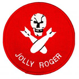 Patch_americane_Jolly_Roger