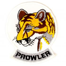 Patch_americane_Prowler