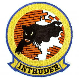 Patch_americane_Intruder_Versione_2