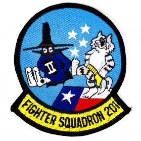 Patch_americane_Fighter_Squadron_201