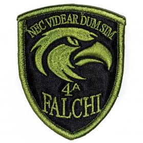 patch_italiane_Patch_1a_Falchi