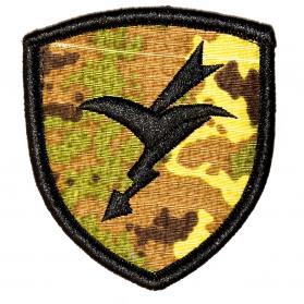 Patch_italiane_Patch_Folgore