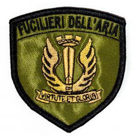 patch_italiane_Patch_Fucilieri_dell_arma