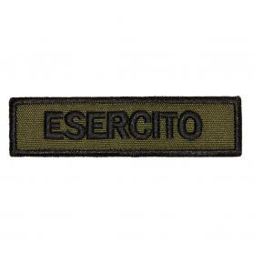 patch_italiane_Patch_Personalizzata_versione_1