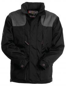 giacca_uomo_ski