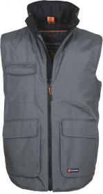 gilet_wanted