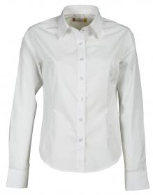 camicia_manager_lady