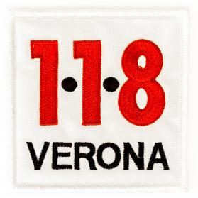Patch_118_Verona