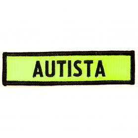 Patch_Personalizzata_Autista