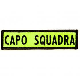 Patch_Personalizzata_Capo_squadra