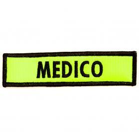 Patch_Personalizzata_Medico