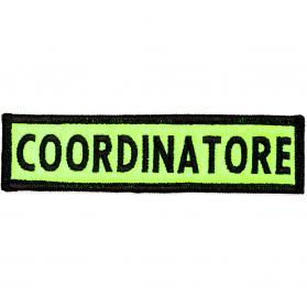 Patch_Personalizzata_Coordinatore