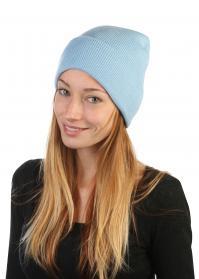 cappello-personalizzabile