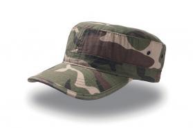 cappello-atarca-personalizzato