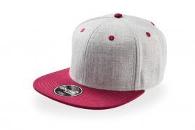cappello-atfade-personalizzato