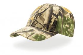 cappello-atjuca-personalizzato