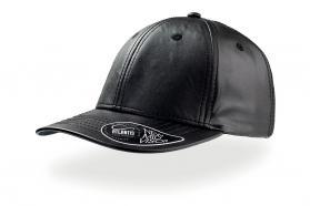 cappello-atlews-personalizzato