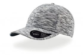 cappello-atmash-personalizzato