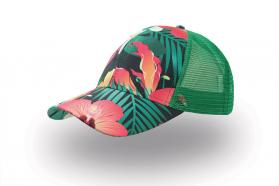cappello-atmefa-personalizzato