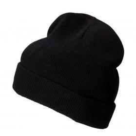 cappello-mb7112-personalizzato