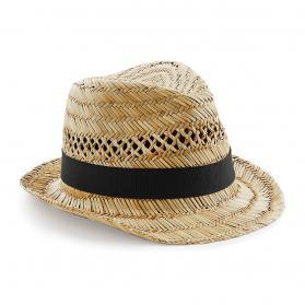 cappello-b730-personalizzato
