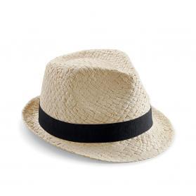 cappello-b720-personalizzato