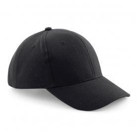 cappello-b65-personalizzato