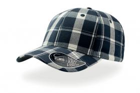 cappello-atscod-personalizzato