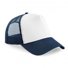 cappello-b640-personalizzato