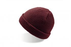 cappello-atskte-personalizzato