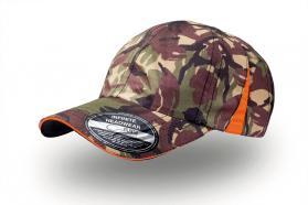 cappello-atslam-personalizzato