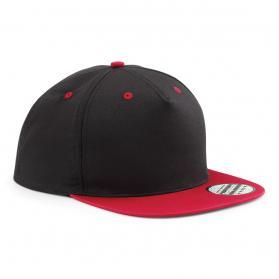 cappello-b610c-personalizzato
