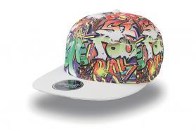 cappello-atsnfa-personalizzato