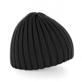 cappello-b462-personalizzato