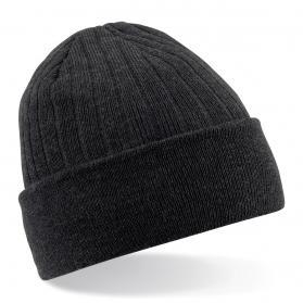 cappello-b447-personalizzato