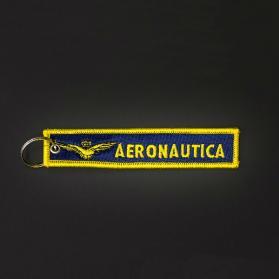 portachiavi-aeronautica-militare-2