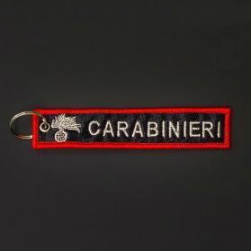 portachiavi-carabinieri-ricamato