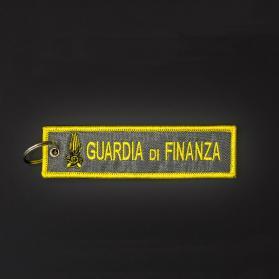 portachiavi-guardia-di-finanza