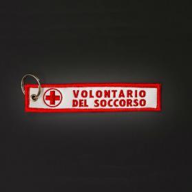 portachiavi-volontario-soccorso