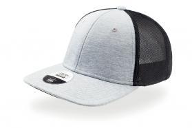 cappello-atstrf-personalizzato