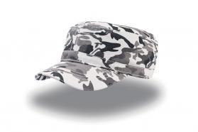 cappello-atunif-personalizzato